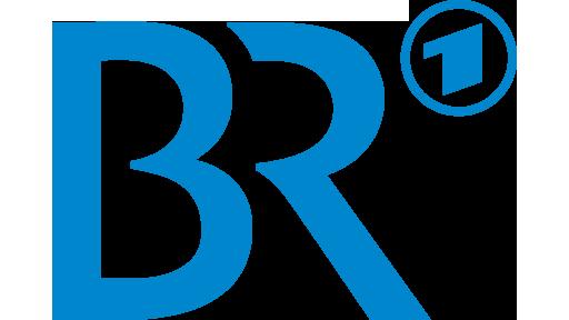 Logo Bayerischer Rundfunk