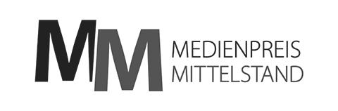 Medienpreis Mittelstand, 2016